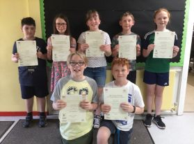 ABRSM Music Exam Results