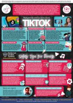 Tik Tok - Advice for Parents