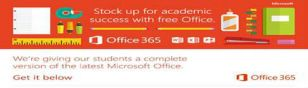 Free Microsoft Office Suite